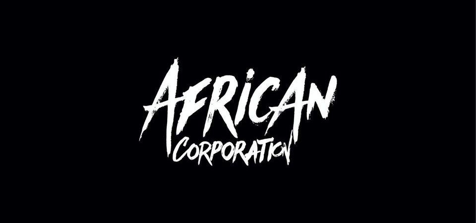AFRICAN CORPORATION